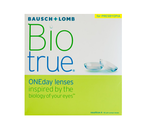 Vancouver Best Online Contact Lenses