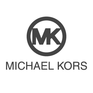 Rumi Optical - Vancouver Best Affordable Sunglasses - Michael Kors