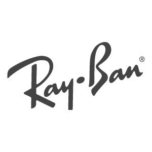 Rumi Optical - Vancouver Best Affordable Sunglasses - Ray Ban