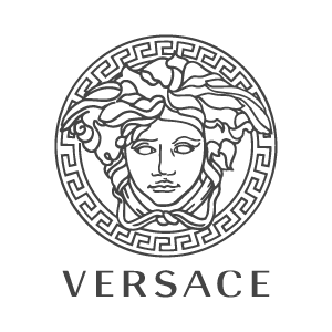 Rumi Optical - Vancouver Best Affordable Sunglasses - Versace